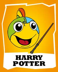 Motto_Harry_Potter