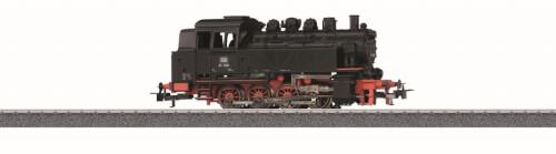 Märklin 36321 H0 Tenderlokomotive BR 81 DB