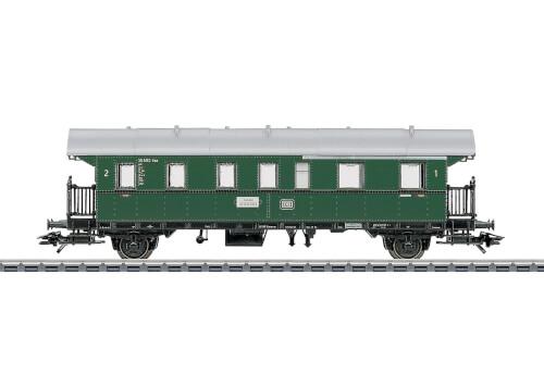 Märklin 4313 H0 Personenwagen