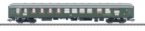 Märklin 43940 H0 Schnellzugwagen