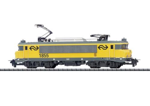 Trix T32399 H0 Elektrolokomotive  Serie 1800 NS