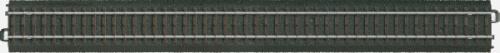 Märklin 24360 H0 Gleis Gerade 360 mm