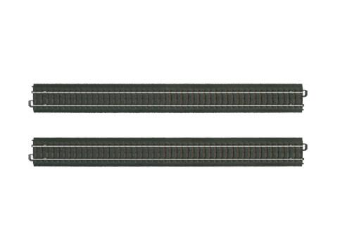 Märklin 20360 H0-Gleis gerade (360 mm,