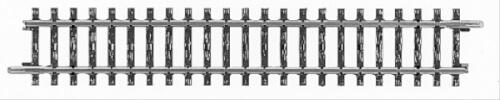 Märklin 2206 H0-Gleis gerade 168,9 mm