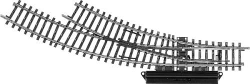 Märklin 2269 H0 Bogenweiche rechts r360 mm