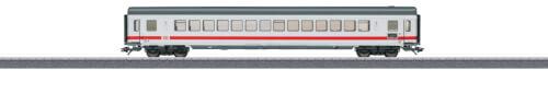 Märklin 40500 H0 Märklin Start up - Intercity Schnellzugwagen 1. Klasse