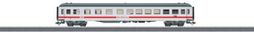 Märklin 40502 H0 Märklin Start up - Intercity Bistrowagen 1. Klasse