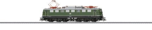 Märklin 37854 H0 E-Lok BR E 50 DB