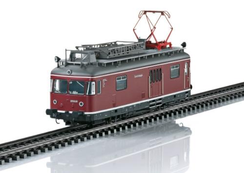 Märklin 39974 H0 Turmtriebwagen BR VT 621.9 DB