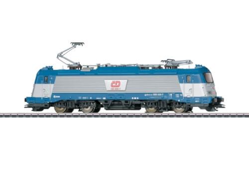 Märklin 36203 H0 E-Lok BR 380 CD