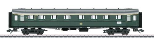 Märklin 42234 H0 Schnellzugwagen 1.Kl.Hecht DB