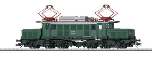 Märklin 39227 H0 E-Lok BR E 94 DB