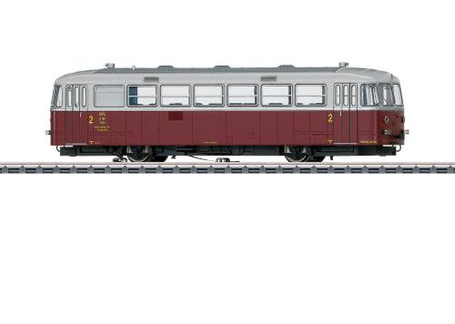 Märklin 39954 H0 Schienenbus-Motorwagen VT 95.9 CFL