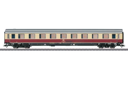 Märklin 43864 H0 Großraumwagen 1.Kl.DB