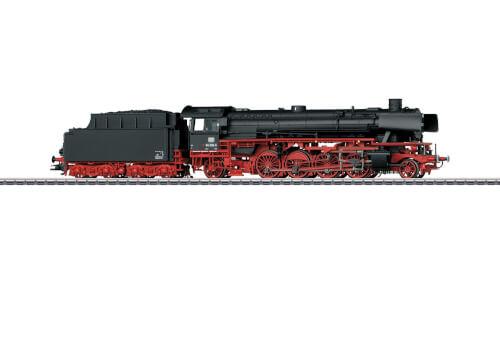 Märklin 37928 H0 Dampflokomotive Baureihe 041