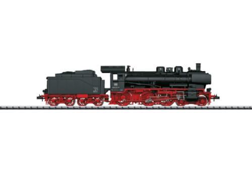 TRIX T16384 Dampflok BR 038.10-40