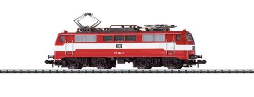 TRIX T16112 E-Lok BR 111 068-3