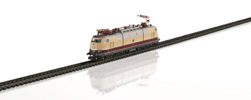 TRIX T16351 E-Lok E 103 002 DB