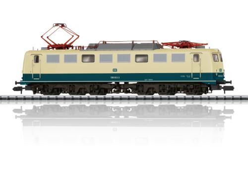 TRIX T16155 N E-Lok 150 DB