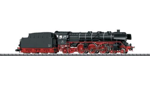 Trix T16031 N Dampflokomotive omotive BR 003 DB
