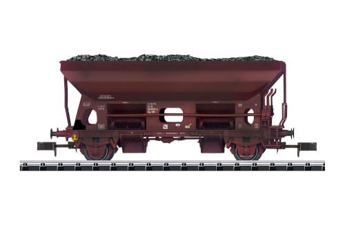 Trix T15931 N Selbstentladewagen  Otmm 70 DR