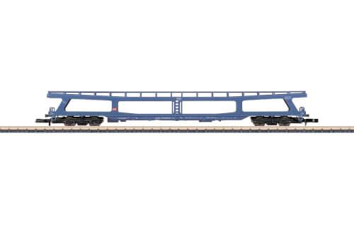 Märklin 87093 Z Autotransportwagen DB