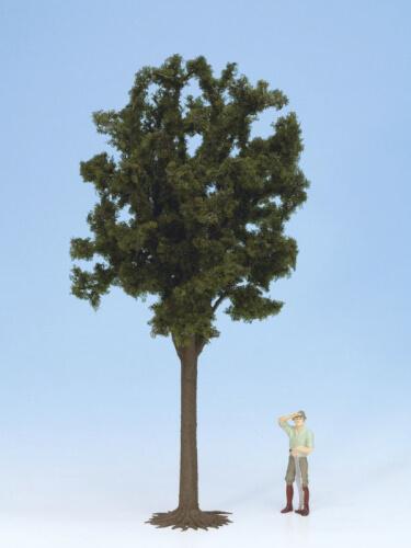 G Laubbaum 40cm