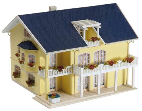 H0 Haus Siena