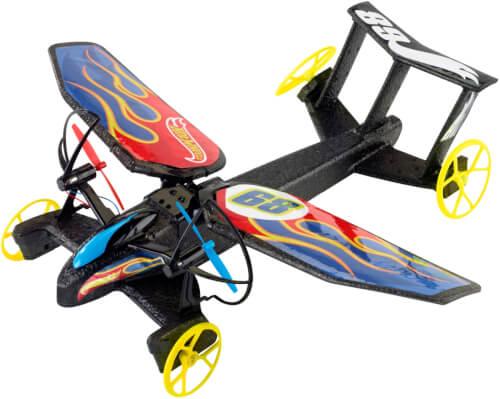 Hot Wheels Sky Shock RC DYD91 günstig kaufen Spielzeugautos