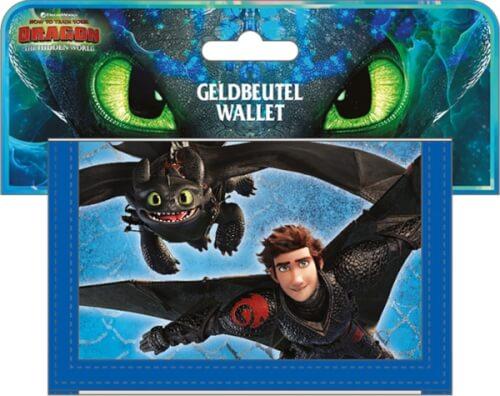8b1f60ed6efbf Dragons Geldbörse DRRA7010 ▷ jetzt kaufen - online   vor Ort