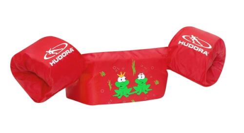 Hudora Schwimmhilfe für Kinder