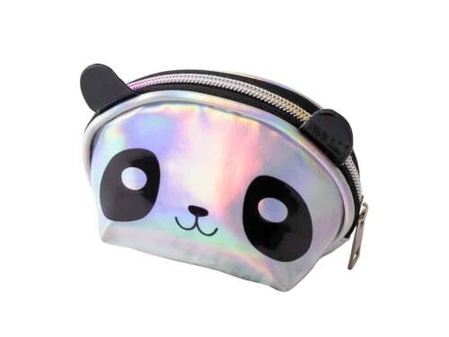Panda FUN Kosmetiktasche