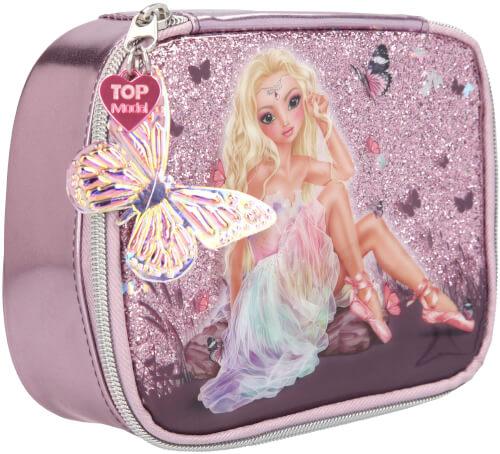 Fantasy Model Kosmetiktasche BALLETT