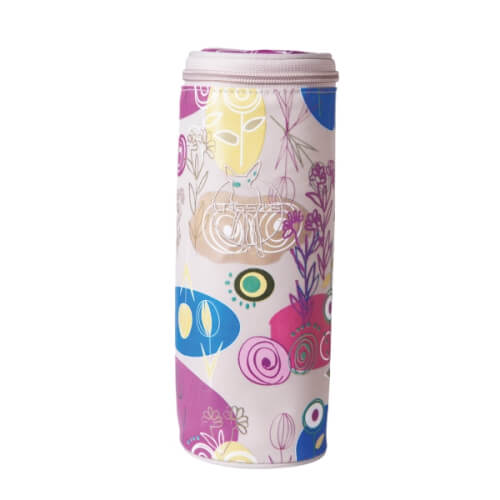 Lässig Casual Bottle Holder single multicolor