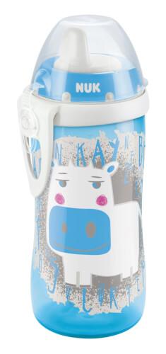 NUK Kiddy Cup