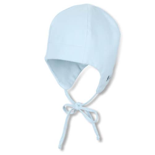 Sterntaler Mütze bleu Gr.39