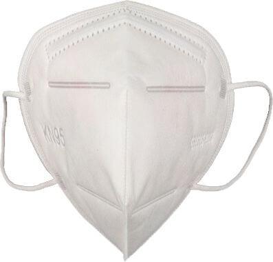FFP2 Maske BKNUM900 jetzt kaufen - online & vor Ort