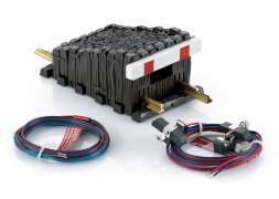 LGB L10345 Pendelautomatik