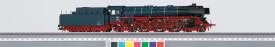 Märklin 39052 Schnellzug-Dampflok BR 05 DB