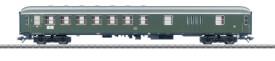 Märklin 43950 H0 Schnellzugwagen