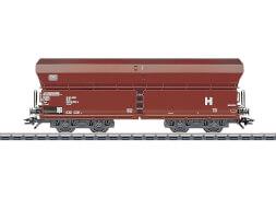 Märklin 4624 H0 Erzwagen Fals DB