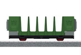 Märklin 44271 H0 Rungenwagen (Bausatz)