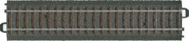 Märklin 24172 H0-Gleis ger. 172 mm