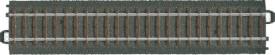 Märklin 24188 H0-Gleis ger.188 mm