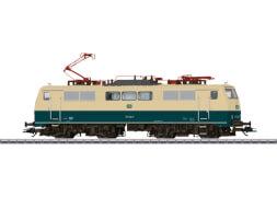 Märklin 37314 H0 E-Lok BR 111 DB