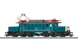 Märklin 39225 H0 E-Lok BR 194 DB