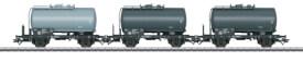 Märklin 46068 H0-Güterwagen-Set DR