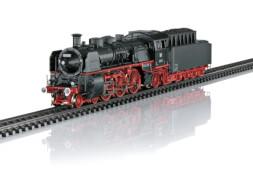 Märklin 39034 H0 Schnellzug-Dampflok BR 18 505 DB
