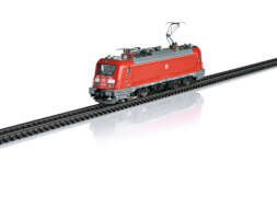 Märklin 36202 H0 Elektrolokomotive Baureihe 102