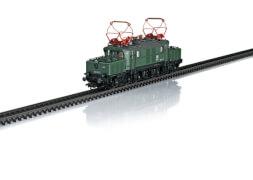 Märklin 37872 H0 E-Lok BR 193 DB